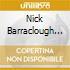Nick Barraclough & The Burglars - Daylight Robbery