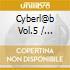 CYBERL@B VOL.5