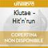 Klutae - Hit'n'run