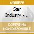 Star Industry - Black Angel White Devil