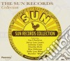 THE SUN RECORDS COLLECTION/2CD