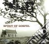 SPIRIT OF GOSPEL/2CD