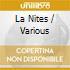 L.A. NITES/2CD