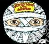 Jeffrey Lewis & The Junkyard - Em Are I