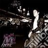 Adam Green - Minor Love 10