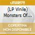 (LP VINILE) MONSTERS OF FOLK