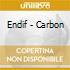 Endif - Carbon