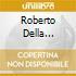 Roberto Della Vecchia - Unknown Legends