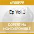 EP VOL.1