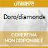 DORO/DIAMONDS