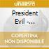 HELL IN A BOX/TRASH 'N' ROLL