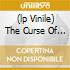 (LP VINILE) THE CURSE OF THE ANTICHRIST
