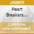 HEART BREAKERS VOL.2