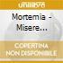Mortemia - Misere Mortem