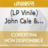 (LP VINILE) LIVE AT ROCKPALAST
