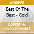 BEST OF THE BEST - GOLD