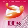 STATI DI IMMAGINAZIONE + DVD