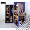 STOP THE CLOCKS (LIMITED EDITION BOX 3CD)
