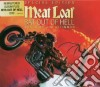 BAT OUT OF HELL   (SPECIAL EDITION)