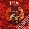Him - Uneasy Listening Vol. 2