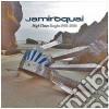 Jamiroquai - High Times - Singles 1992 - 2006