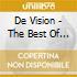 De Vision - The Best Of (2 Lp)