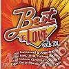 BEST OF LOVE VOL. 11