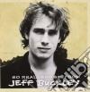 Jeff Buckley - So Real - Songs From Jeff Buckley