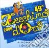 Piccolo Coro Dell'antoniano - Zecchino D'Oro 49