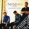 No Mercy - Greatest Hits