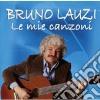 LE MIE CANZONI (BOX 3CD)