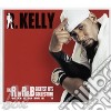 R. Kelly - The R. In R&B Gr.Hits Collection