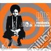 Nina Simone Remixed & Reimagined