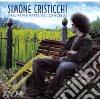 DALL'ALTRA PARTE DEL CANCELLO (CD + DVD)