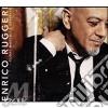Enrico Ruggeri - Cuore Muscoli E Cervello