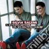 Silvia Salemi - Il Mutevole Abitante Del Mio Solito Involucro