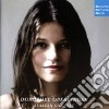 Dorothee Oberlinger - Sonate Italiane Per Flauto Dolce