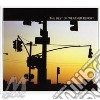 THE BEST OF WEATHER REPORT  (DIGIPACK)