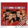 SATURNO CONTRO  (SLIDEPACK)