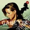 Antonio Vivaldi - Concerti Per Violoncello - Sol Gabetta