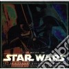 STAR WARS: 30TH ANNIVERSARY COLLECTOR'S (BOX 7 CD)