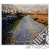 THE WILD WORLD OVER: 40 YEAR CELEBRATION