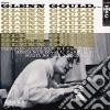 Ludwig Van Beethoven - Glenn Gould - piano Sonatas Nos 30 32