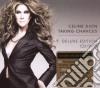 TAKING CHANCES  (CD + DVD)