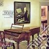 MOZART SONATE PER PIANO VOL. 1 NN. 1-5 K