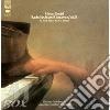 CD - GOULD, GLENN         - BACH: CONCERTI PER PIANO N.2 E 4-BWV 105
