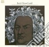 Bach: The Well-Tempered Clavier, Book Ii, Bwv 886-893 - Glenn Gould