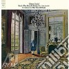 CD - GOULD, GLENN         - BACH: SUITES FRANCESI VOL.2-BWV 816 E 81