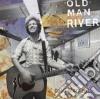 Old Man River - Good Morning