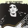 (LP VINILE) TRANSFORMER
